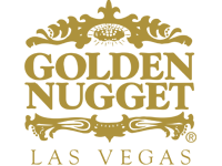 Golden Nugget Vegas