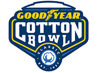 Cotton_Bowl_logo